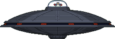 Penguin_UFO