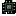 AI Nav Icon.png