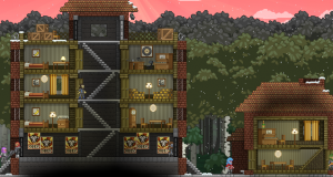 Apex_City_Apartments_4