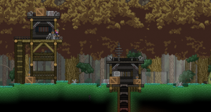 Apex_Rebel_Camp_3