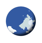arctic_planet