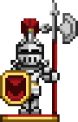Armed_Display_Armour