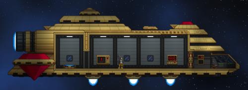 Avian_Ship