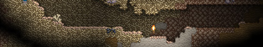 bone_cavern_banner