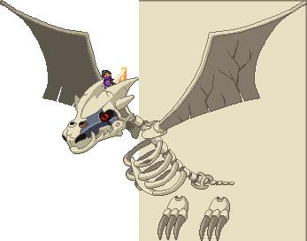 Bone_Dragon