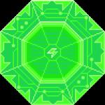 energy_zone