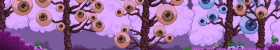 Eyeball_Biome_Banner