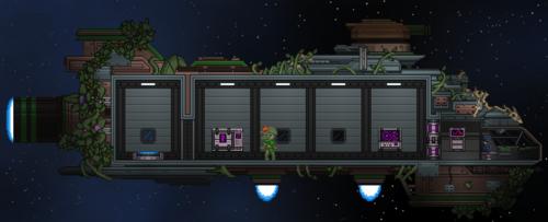 Floran_Ship