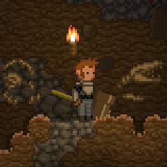 Fossil_Screenshot