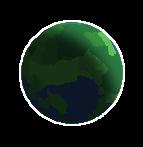 garden_biome_planet