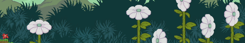 giant_flower_biome_banner