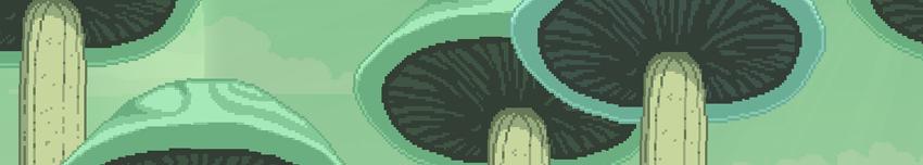 giant_mushroom_biome_banner
