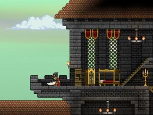 Glitch_Castle_1
