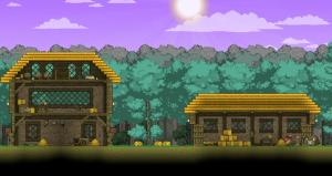 Glitch_Village_7