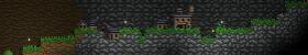 Gnomevillage_underground