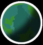 jungle_planet