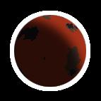 magma_planet