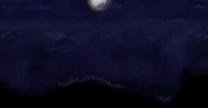 midnight_planet_screenshot