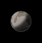Moon_Planet