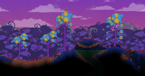 mutated_biome_screenshot
