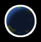 ocean_planet