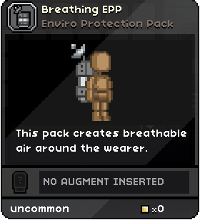 Protection_Pack