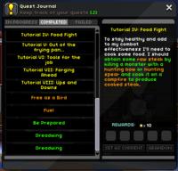 Quest_journal1