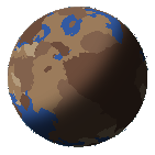 savannahss_planet