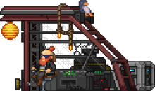 Shipyard_Captain