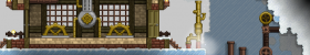 Steamspring_Biome_Banner