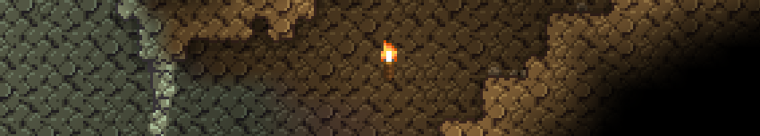 stone_caves_biome_banner