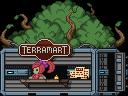 Terramart