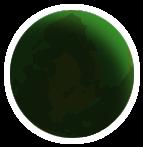 toxic_planet