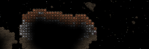 V1_0_biome_asteroid