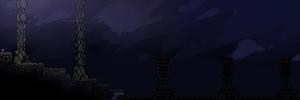 V1_0_biome_dark