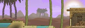 V1_0_biome_desert