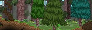 V1_0_biome_forest