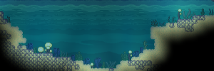 V1_0_biome_frigidocean
