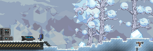 V1_0_biome_frozen