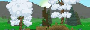 V1_0_biome_garden