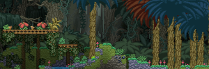 V1_0_biome_jungle