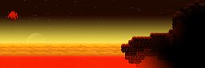 V1_0_biome_magma