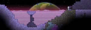 V1_0_biome_moon