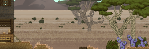 V1_0_biome_savannah