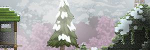 V1_0_biome_snow