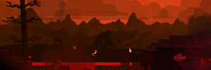 V1_0_biome_volcanic