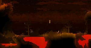 volcanic_biome_1