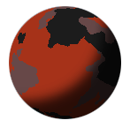volcanic_planet_thumb
